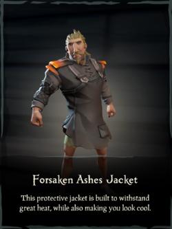 Forsaken Ashes Jacket.png