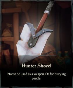 Hunter Shovel.png