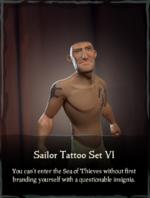 Sailor Tattoo Set VI.png