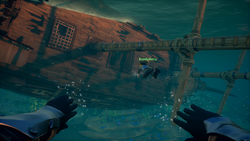 Shipwreck screenshot.png