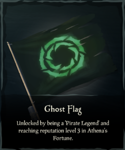 Ghost Flag.png