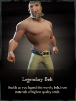 Legendary Belt.png