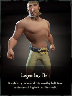 Legendary Belt.png