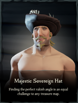 Majestic Sovereign Hat.png