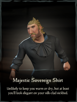 Majestic Sovereign Shirt.png
