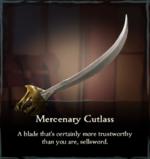 Mercenary Cutlass.png