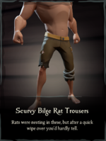 Scurvy Bilge Rat Trousers.png