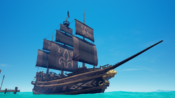 Sovereign Set Galleon.png
