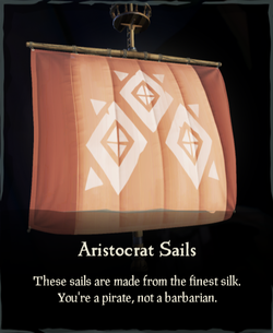 Aristocrat Sails.png