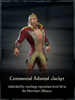 Ceremonial Admiral Jacket.png