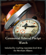 Ceremonial Admiral Pocket Watch.png