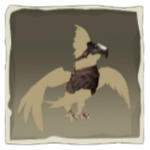 Cockatoo Bilge Rat Outfit inv.png
