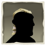 Executive Admiral Hair inv.png