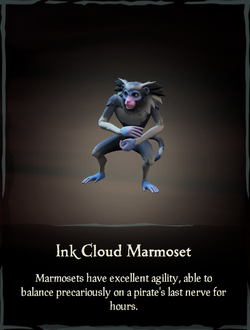 Ink Cloud Marmoset.png