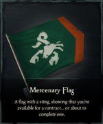 Mercenary Flag.png