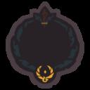 Seadogs Rep Logo.png