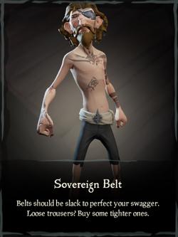 Sovereign Belt.png