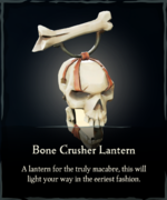 Bone Crusher Lantern.png
