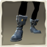 Golden Banana Boots inv.png