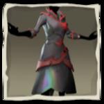 Inky Kraken Dress inv.png