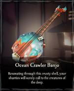 Ocean Crawler Banjo.png