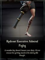 Redcoat Executive Admiral Pegleg.png