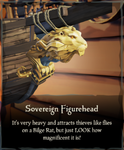 Sovereign Figurehead.png