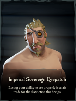 Imperial Sovereign Eyepatch.png