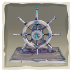 Silver Blade Wheel inv.png