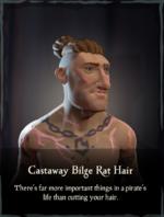Castaway Bilge Rat Hair.png