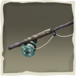 Rogue Sea Dog Fishing Rod inv.png