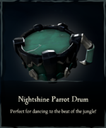 Nightshine Parrot Drum.png