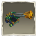 Parrot Cannon inv.png