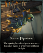 Spartan Figurehead.png
