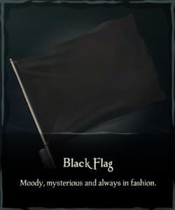Black Flag.png