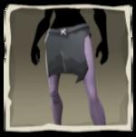 Dusk Loincloth Skirt inv.png