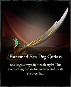 Esteemed Sea Dog Cutlass.png