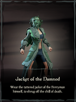 Jacket of the Damned.png