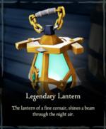Legendary Lantern.png