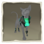 Mau Ghost Outfit inv.png