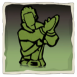 Sovereign Clap Emote inv.png
