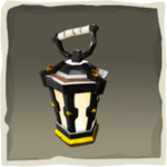 Sovereign Lantern inv.png