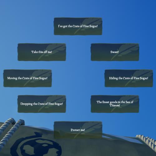 Crate of Fine Sugar Wheel.png