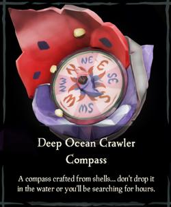 Deep Ocean Crawler Compass.png