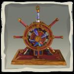 Glorious Sea Dog Wheel inv.png