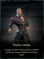 Hunter Jacket.png