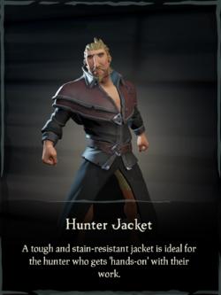 Hunter Jacket.png