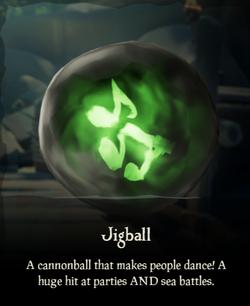 Jigball.png