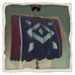 Order of Souls Sails inv.png