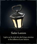 Sailor Lantern.png